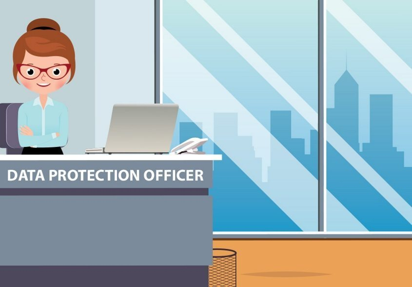 DPO Role and Responsibilities Blog