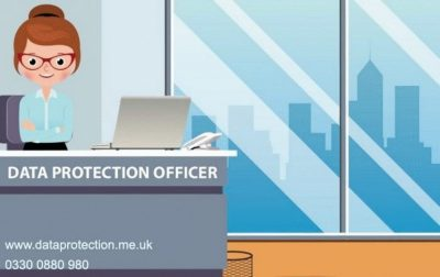 Data Protection Officer - Carrying Out DPIAs