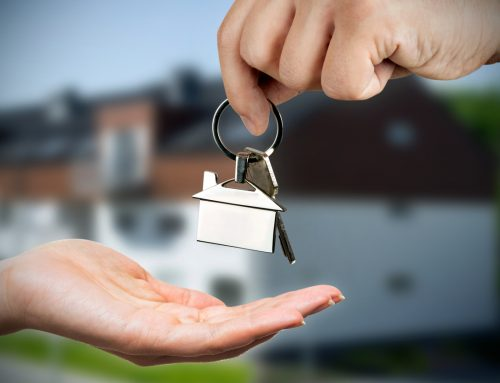 Guest article – what information do you need to supply to landlords?