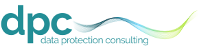 Data Protection Consulting Logo