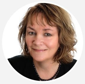 Mandy Webster - Consultant Lawyer