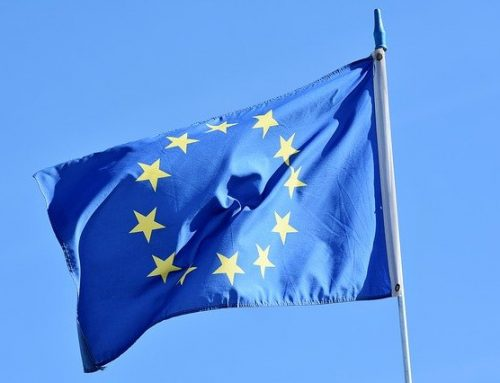 ECJ ruling impacts on data transfers to US