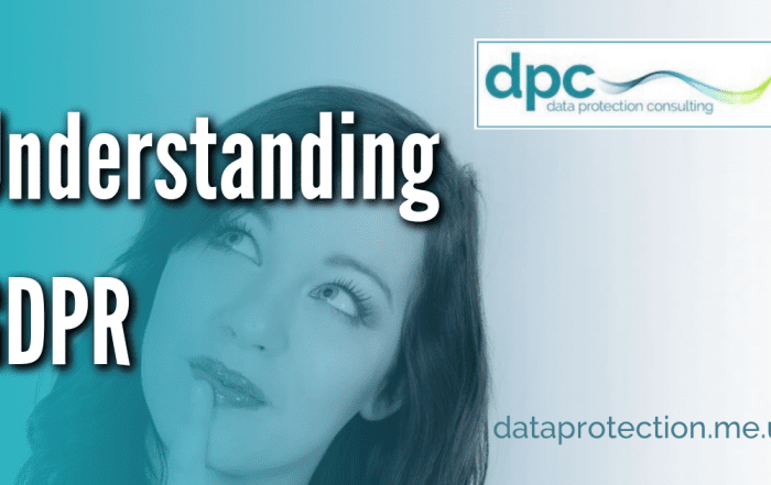 Positive aspects of GDPR